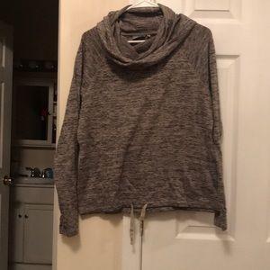 Athleta sweatshirt ( light weight)